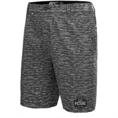 PICTURE DETROIT 19 BOARDSHORTS