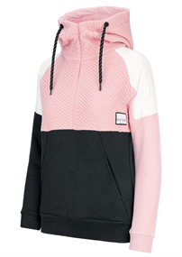 PICTURE JULLY HOODY