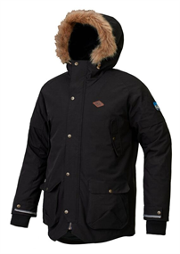 PICTURE KODIAK JKT