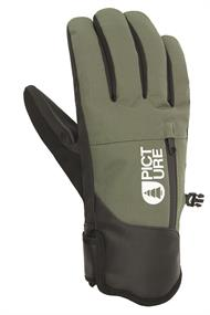 PICTURE MADSON GLOVES