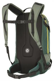 PICTURE OROKU BACKPACK 22L