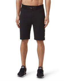 PLEIN SPORTS JOGGING SHORTS STATEMENT