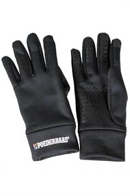 POEDERBAAS TOUCHSCREEN GLOVES