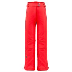 POIVRE BLANC STRETCH SKI PANTS