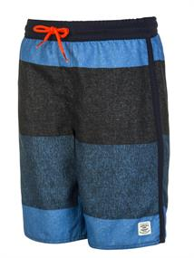 PROTEST ALZO JR beachshort