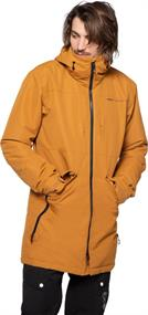 PROTEST ARRAM snowjacket