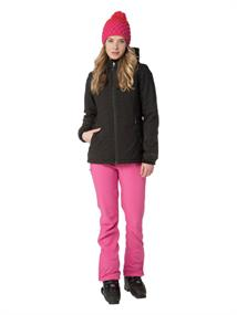 PROTEST BATIDA snowjacket