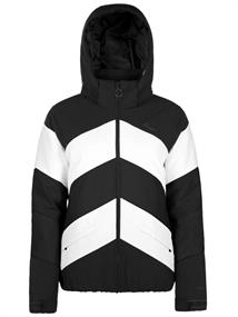 PROTEST BELLINI snowjacket