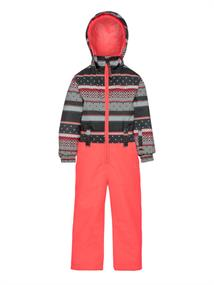 PROTEST BINNIES TD snowsuit
