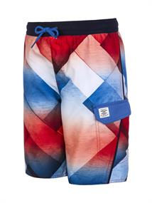 PROTEST BOWER JR beachshort