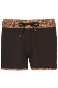 PROTEST BRIA JR BEACHSHORT