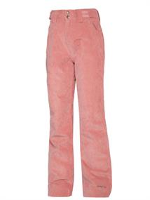PROTEST COTES JR snowpants