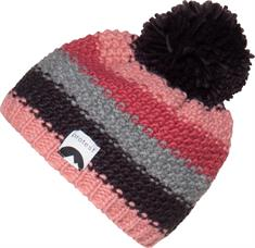 PROTEST CRAVE beanie