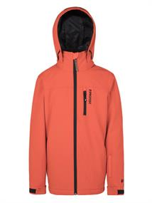 PROTEST DAIN 18 JR snowjacket