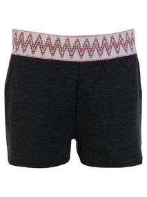 PROTEST DANITO 18 JR shorts