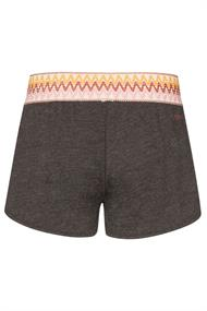 PROTEST DANITO 21 JR SHORTS