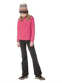 PROTEST DARAH JR softshell snowpants