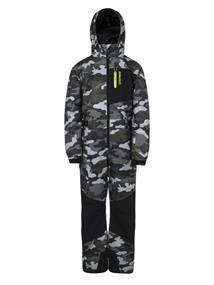 PROTEST DENZIL JR snowsuit