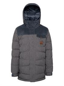PROTEST DINANT JR snowjacket
