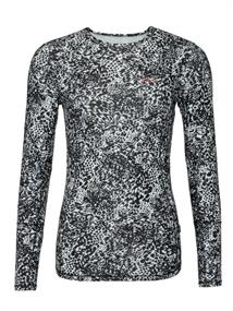 PROTEST DIONDRA thermo top