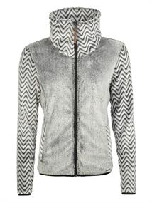 PROTEST DONNELLY 18 full zip top