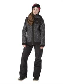 PROTEST DREAM JR snowjacket
