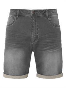 PROTEST EARVIN SHORTS