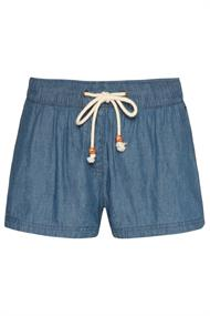 PROTEST FOUNTAIN SHORTS