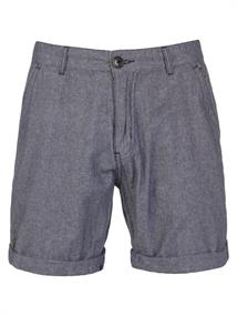 PROTEST FREEMONT shorts