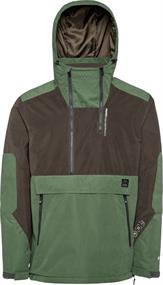 PROTEST HOPTON snowjacket
