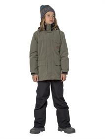 PROTEST HYMER JR snowjacket