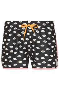 PROTEST KIRI JR BEACHSHORT