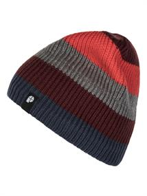 PROTEST LAKE 18 beanie