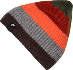 PROTEST LAKE 19 beanie