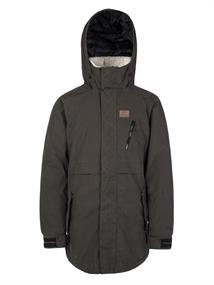 PROTEST LANZA JR snowjacket