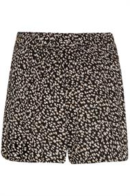 PROTEST LIEKE SHORTS
