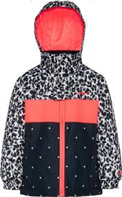 PROTEST MABE TD snowjacket
