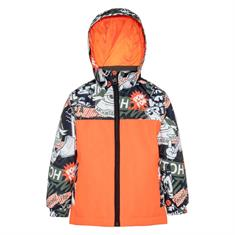 PROTEST MAXIMUM TD snowjacket