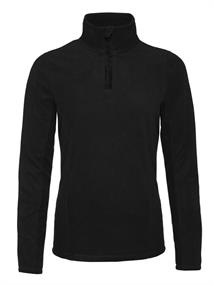 PROTEST MUTEY 1/4 zip top
