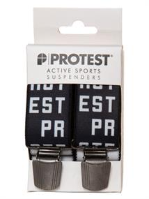 PROTEST OUTY 19 suspender
