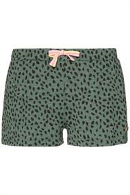 PROTEST PAZ JR SHORTS