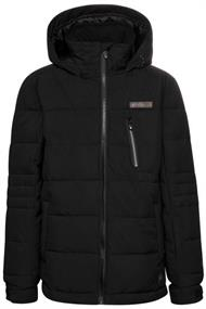 PROTEST SLOPE JR SNOWJACKET