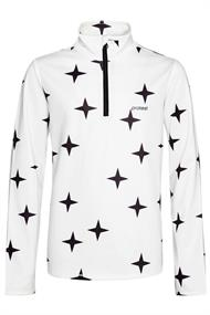 PROTEST STAR JR 1/4 ZIP TOP