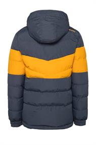 PROTEST STRIDER JR snowjacket