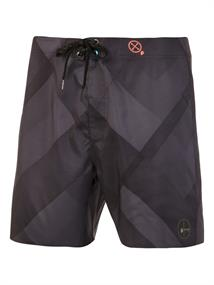 PROTEST TATE boardshort