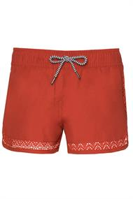 PROTEST TOFFY JR BEACHSHORT