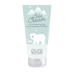 PURE ALTITUDE COLD CREAM