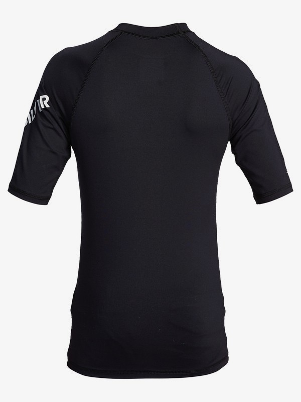 QUIKSILVER ALL TIME SS YOUTH