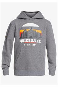 QUIKSILVER BIG LOGO YOUTH B OTLR
