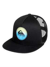 QUIKSILVER BOMBASTIC YOUTH HDWR